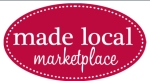 Made Local Marketplace logo